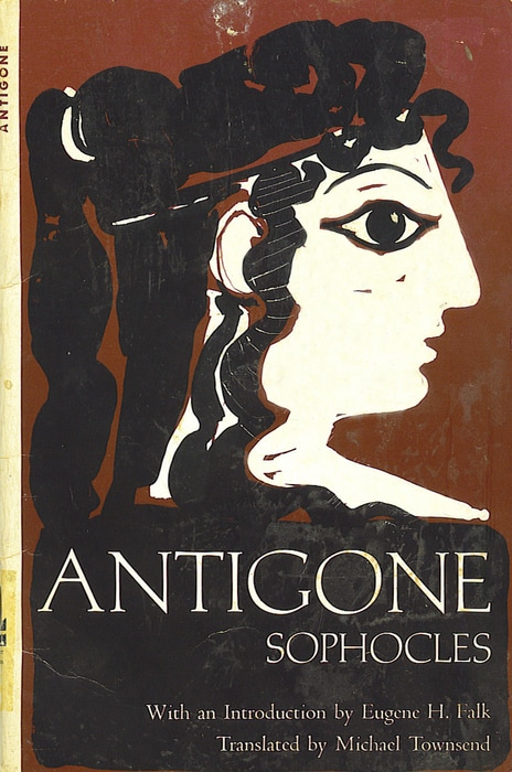 the role of the chorus in antigone For most plays, the role of the chorus involves a small number of people, usually between seven and twelve, who make commentary on the unfolding events during the play and serve as foreshadowers of the action to come.